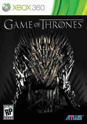 Descargar Game Of Thrones [MULTI][PAL][XDG2][COMPLEX] por Torrent